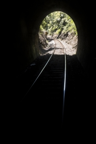 Red Hill Tunnels
