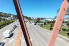 Pacific Highway & Park Beach Plaza