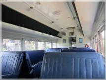 photo credit - byron_bay_solar_powered_train__inside__by_johnk222_dd7mjp4-fullview